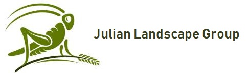 Julian Landscape Group